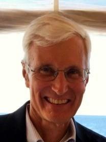 Horace Wayne Elkins obituary photo