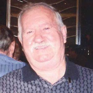 William E. Reed, Sr.