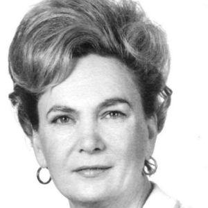 Jadwiga Sadowski
