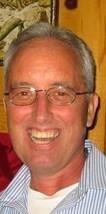 John D. Hurckes obituary photo