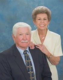 Sammy Wayne Hollis obituary photo
