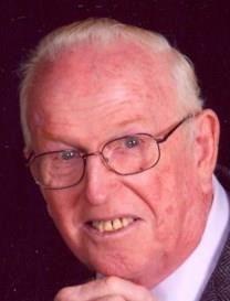 Ralph Joseph Sprenger obituary photo