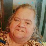 Betty Elizabeth Travieso