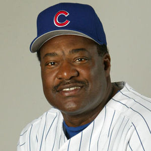 Don Baylor Obituary Photo