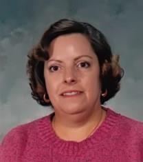 Pamela Carol Speer obituary photo