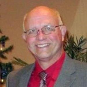 James G. Bauer
