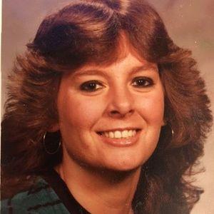 "Bernice ""Bea"" Beaver Obituary Photo"