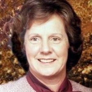 Haroletta M. Yates