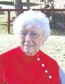 Nelda Nelda Somers obituary photo