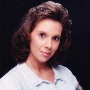 Patricia Ellen McCool