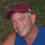 Jeffrey J Cahill