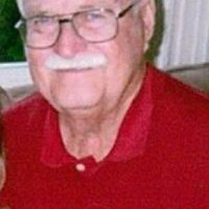 Bobby Ray Linderer