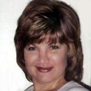Stacy Lynn Miller