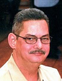 Preston Ploeg obituary photo