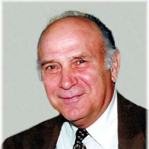 Alex Bodnariuk