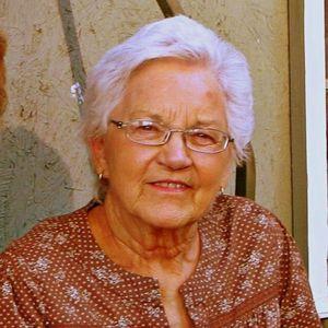 Carol Joy Farley
