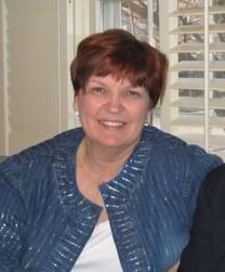 Barbara Lauro obituary photo