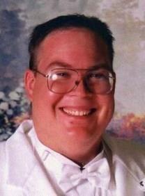 Alexander James Belmont obituary photo