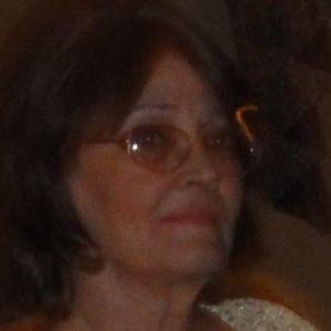 Dawna L. Masters