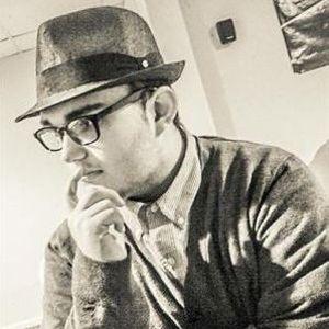 Dustin T. Blake Obituary Photo