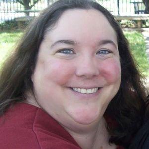Kristina L. Smith