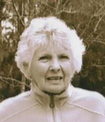Jean M. Long obituary photo