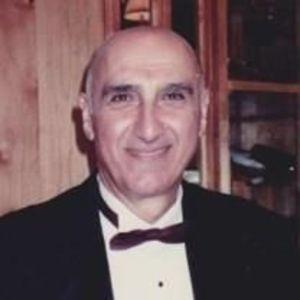 Ara Iskenderian