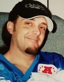 Jeffrey S. Mulder obituary photo