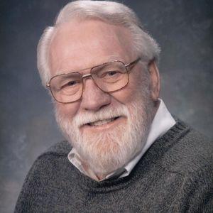 Gordon Rietman Obituary Photo