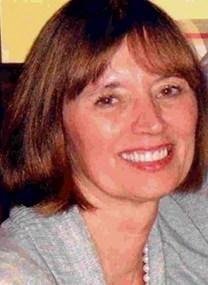 Brenda Stalnaker Lucas obituary photo