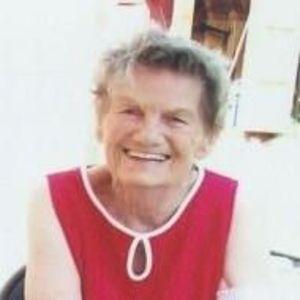 Bernice A. Kokaska