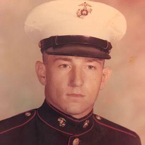 James F. Schneider Obituary Photo