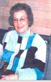 Toler Ransone Clarke obituary photo
