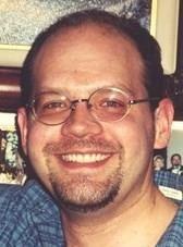 Kenneth Andrew Amparan obituary photo
