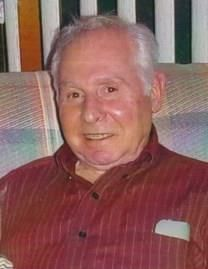 Frederick E. Diana obituary photo