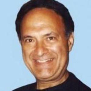 William J. Leonardo
