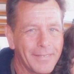 Craig N. Blake