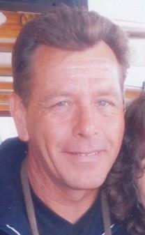 Craig N. Blake obituary photo