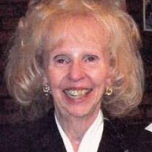 Janice L. Waltke