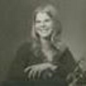 Pamela C. Gaston