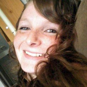 Carla Nicole Widman Obituary Photo