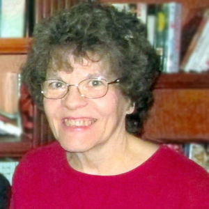 Eileen T. (nee Coulter) Murray
