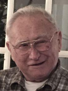 Paul T. Pulcini