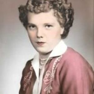 Adele L. Roys