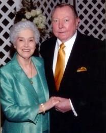Clarence Sam Jones obituary photo