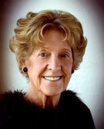 Shirley L. Trulson obituary photo