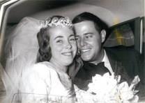 Marc Joseph Crocquet obituary photo