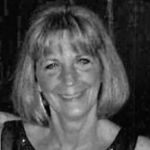 """Delphine M. """"Dovey"""" (Edgett) Riley Obituary Photo"""