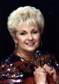 Elaine F. Schiefelbein obituary photo