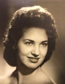 Rosalie E. Tartaglia obituary photo